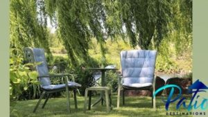 most comfortable outdoor furniture reviews